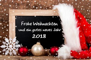 Frohe Weihnachten Und.Primus Wunscht Frohe Weihnachten Und Einen Guten Rutsch